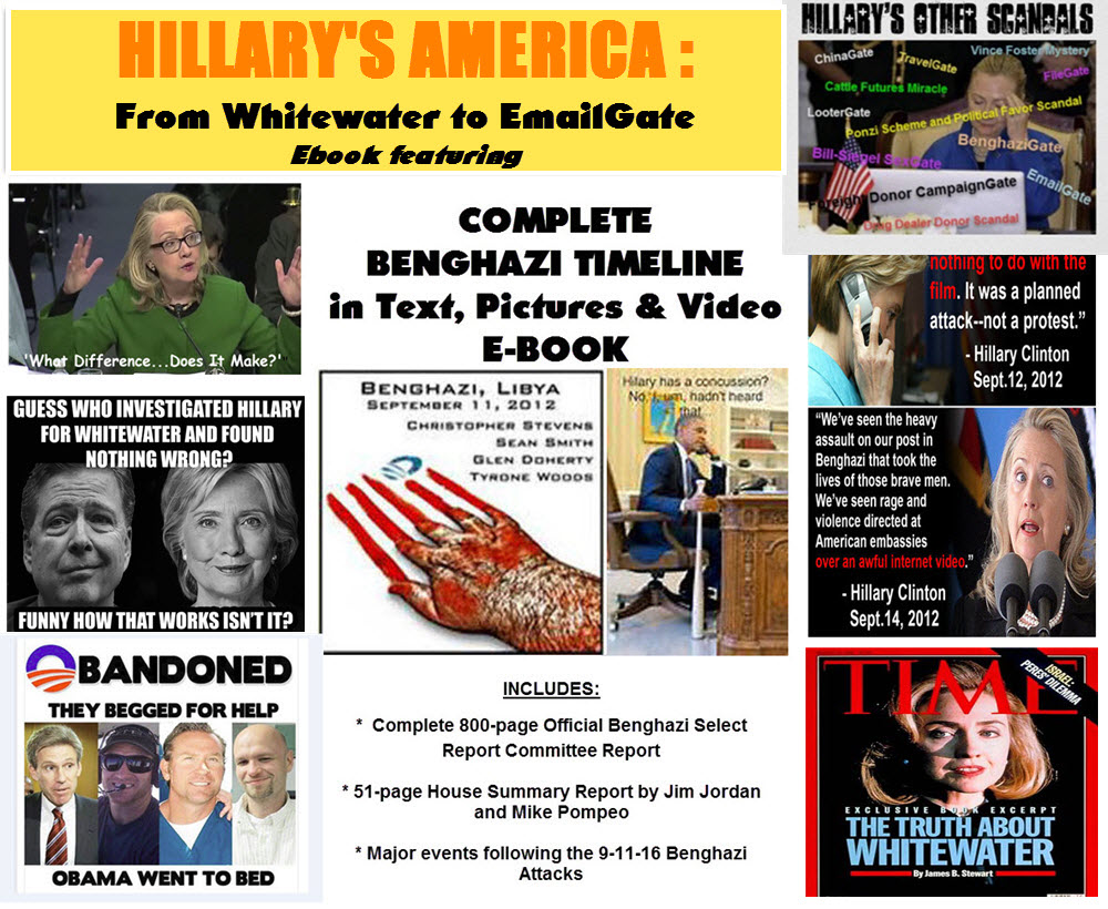 hillarys-america-new-promo-updated-official